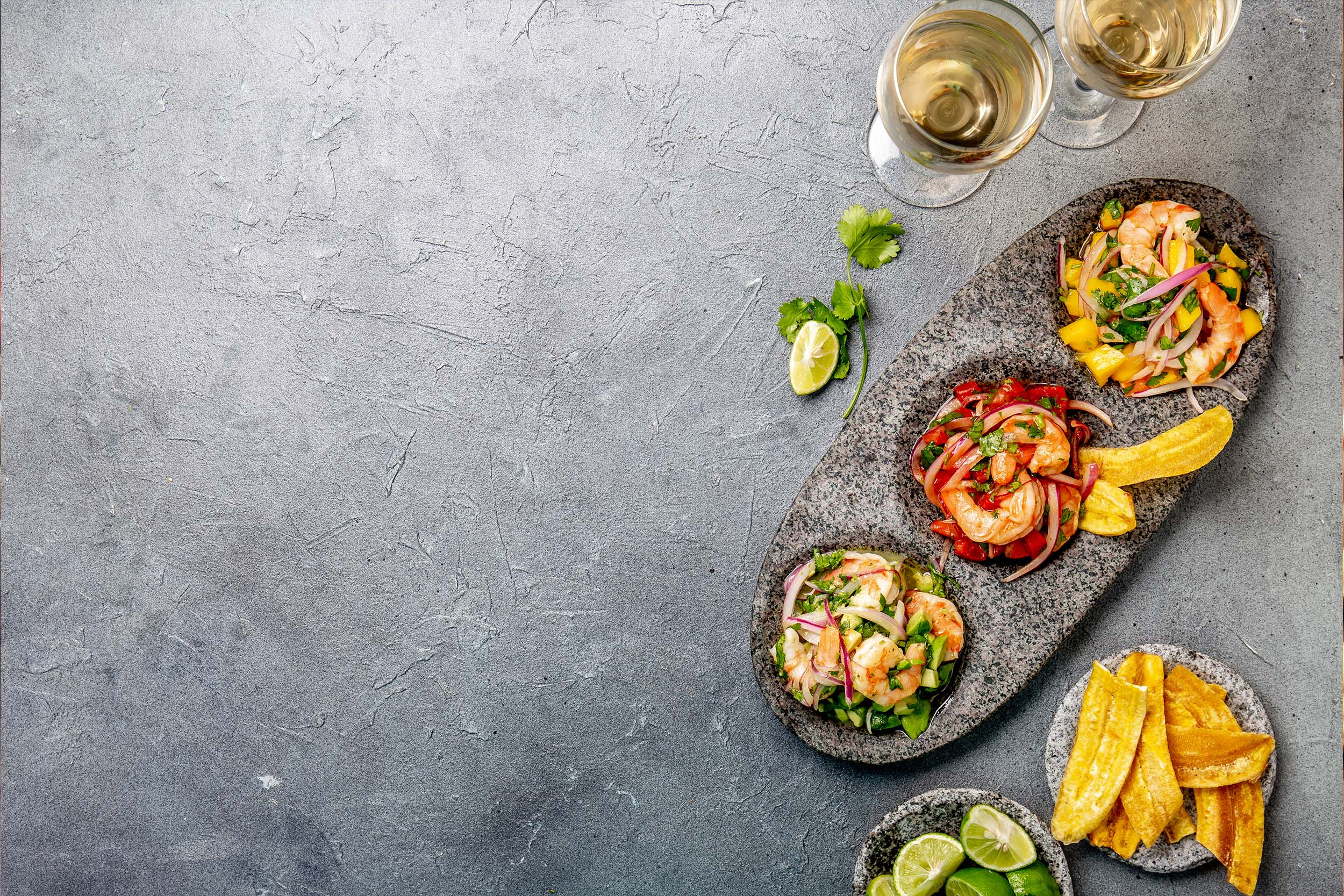 Stone-Valley-Wine-and-Food-Pairing